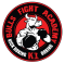 Bulls Fight Academy