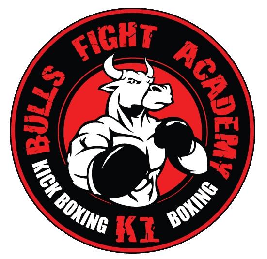 Kickboxing Άγιος Δημήτριος