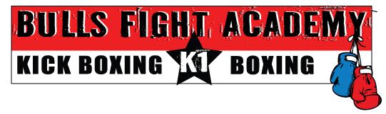kickboxing agios dimitrios